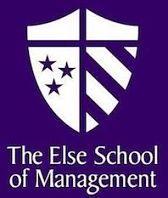 Millsaps College Executive Education Program logo
