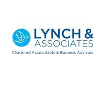 Lynch & Associates Limited logo