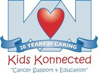 10th Annual Kids Konnected Golf Tournament