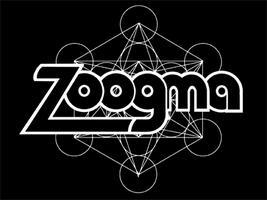 ::ZOOGMA + MONTU // Prophet Bar // October 19::