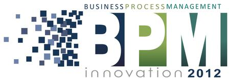 BPM Innovation