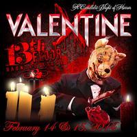 13th floor san antonio valentine x online tickets san for 13th floor haunted house tickets