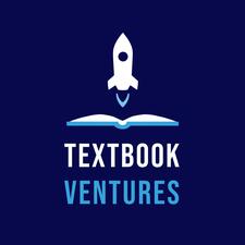 Textbook Ventures logo