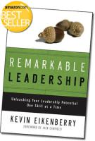 Remarkable Leadership- 13 classes-