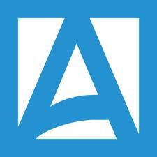 Allara Learning logo
