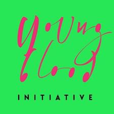 Young Blood Initiative logo