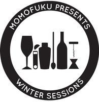 momofuku presents: winter sessions 2014