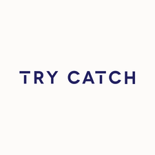 Try Catch logo