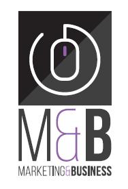 MB Marketing&Business logo
