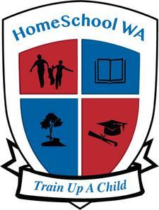 Janine Wood (0424 910 018) logo