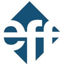 Empoderoff logo