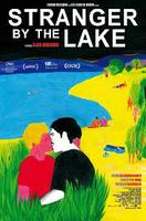 Sneak Preview: STRANGER BY THE LAKE (2013, Alain...