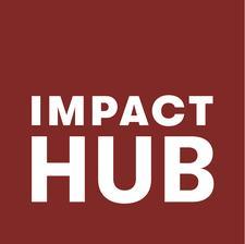 Impact Hub Baltimore logo