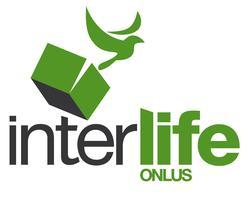 Toolkit Interlife: un nuovo modello di sviluppo...
