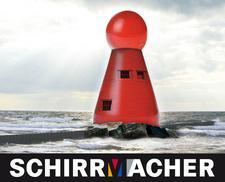 SchirrmacherGroup logo