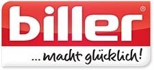 Möbel biller logo