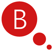 Branswer logo