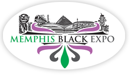 5th Annual Memphis Black Expo #BeInspired