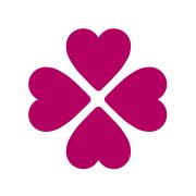 Association Suisse des Mampreneurs logo