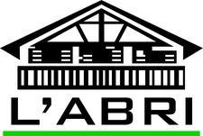 L'Abri Brasil  logo