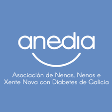 ANEDIA logo