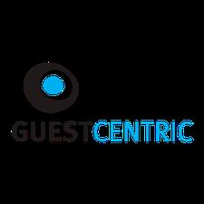GuestCentric  logo