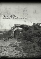 Fortress: Solitude and SF - A Dinner Event