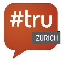 #truZurich HR & Recruiting UnConference