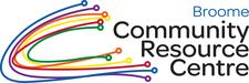 Broome Community Resource Centre logo