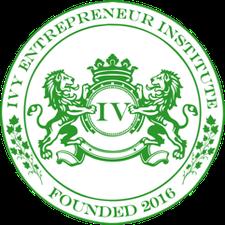 Ivy Entrepreneur Institute (IEI)  logo