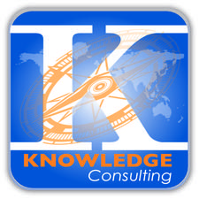 Knowledge Consulting Group logo