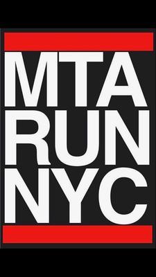 MTA Rocky of MTA PLAYAZ logo