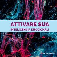 Curso Attivare sua Inteligência Emocional