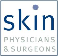Skin Physicians and Surgeons logo