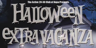 Active 20-30 Club of Napa