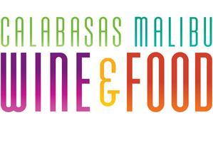 Calabasas Malibu Wine & Food Festival (8th Annual)