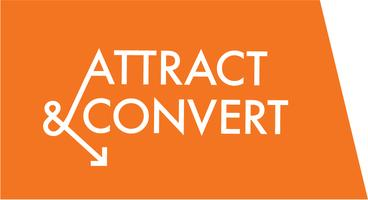 Attract and Convert More Customers - Marketing and...