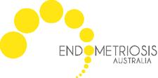 Endometriosis Australia logo