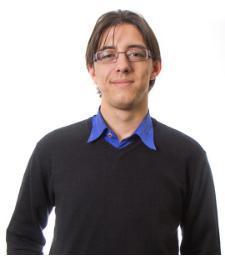Felipe Oliveira logo