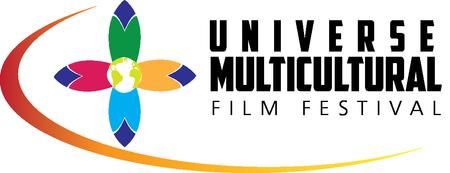 2014 Universe Multicultural Film Festival