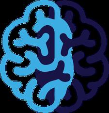 BEACON House, Inc. logo