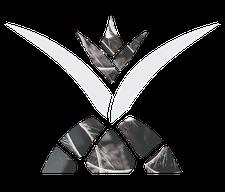 DKMV Brasil logo