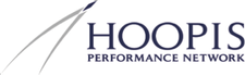 Hoopis Performance Network logo