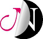 Next Chapter Ventures logo
