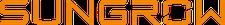Sungrow Power Australia logo