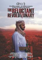 Screening: The Reluctant Revolutionary