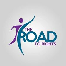 The Road To Rights Europe logo