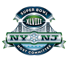 Super Bowl Weekend XLVIII