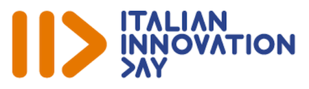 ITALIAN INNOVATION DAY - Silicon Valley 2014 #MTBIID