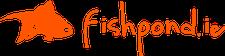 Fishpond.ie logo